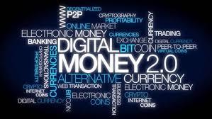 Crypto Trader Tycoons aus Hongkong bringen Vermögenswerte in Bitcoin und Offshore