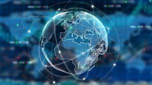 Blockchain-Hosting- und Anwendungslösungen